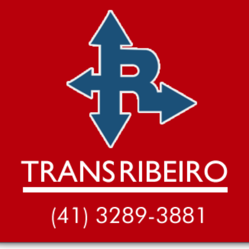 Trans Ribeiro